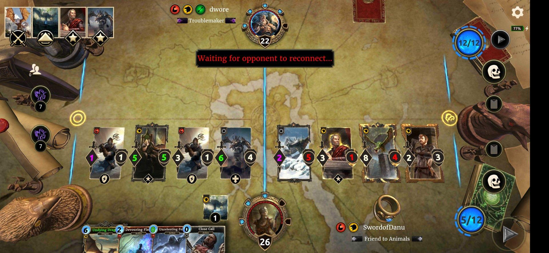 Screenshot_20201215_090621_com.bethsoft.theelderscrollslegends.jpg