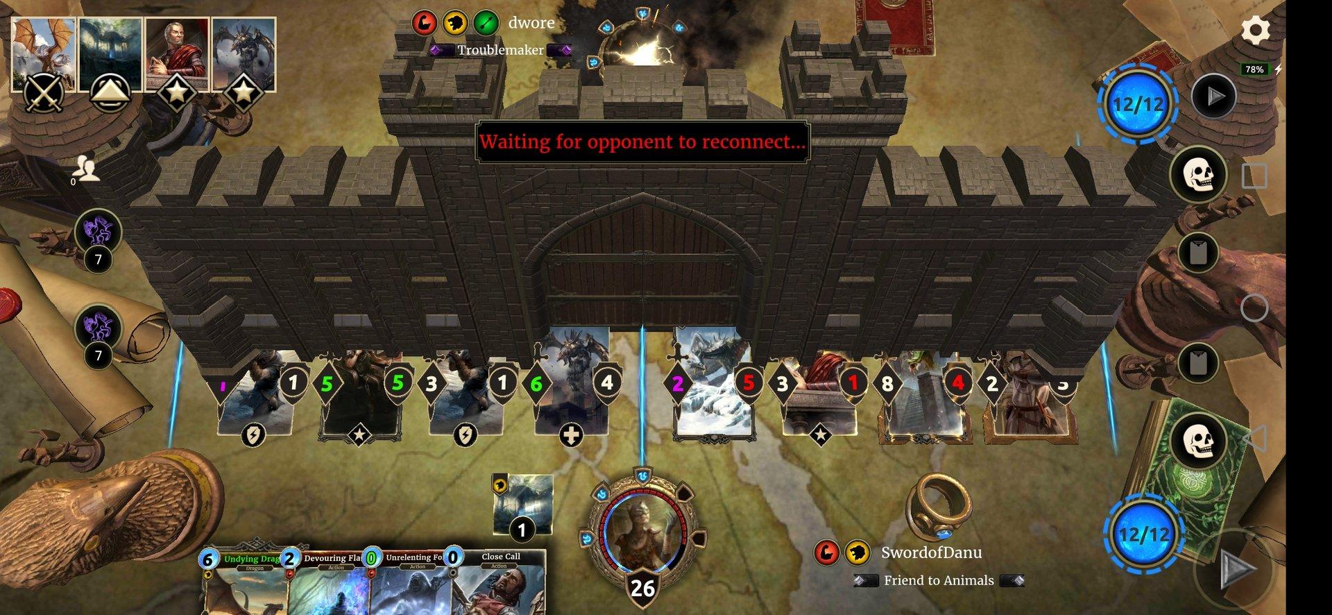 Screenshot_20201215_090744_com.bethsoft.theelderscrollslegends.jpg