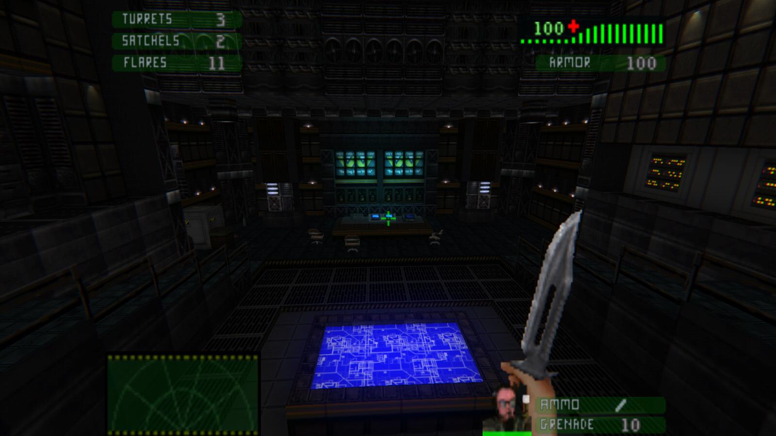Screenshot_Doom_20201125_185951.png