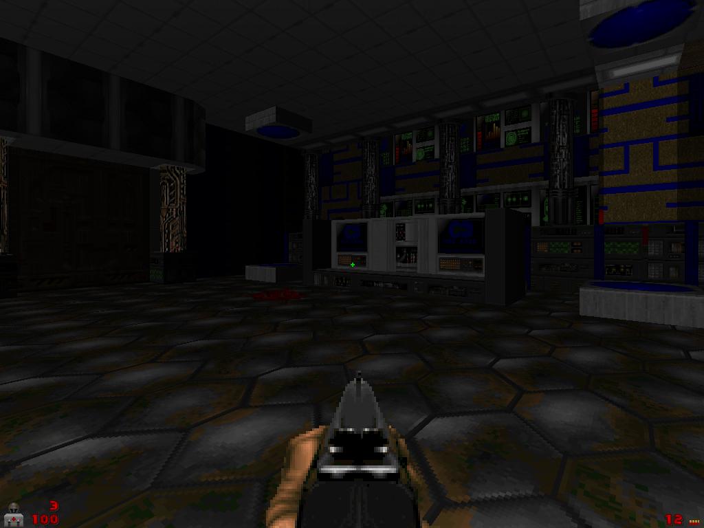 Screenshot_Doom_20201204_125451.png
