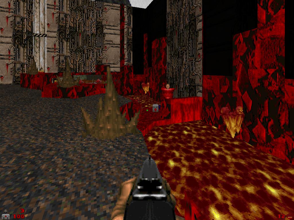 Screenshot_Doom_20201204_125514.png