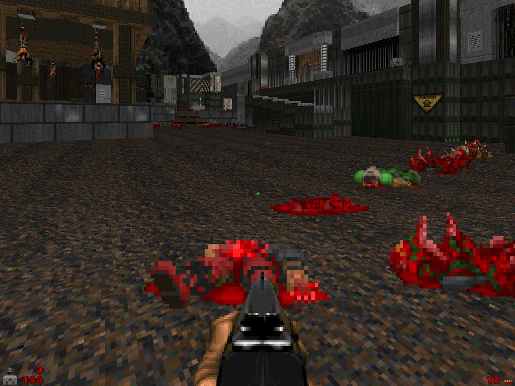 Screenshot_Doom_20201204_125519.png