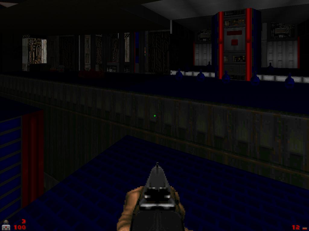 Screenshot_Doom_20201204_125536.png