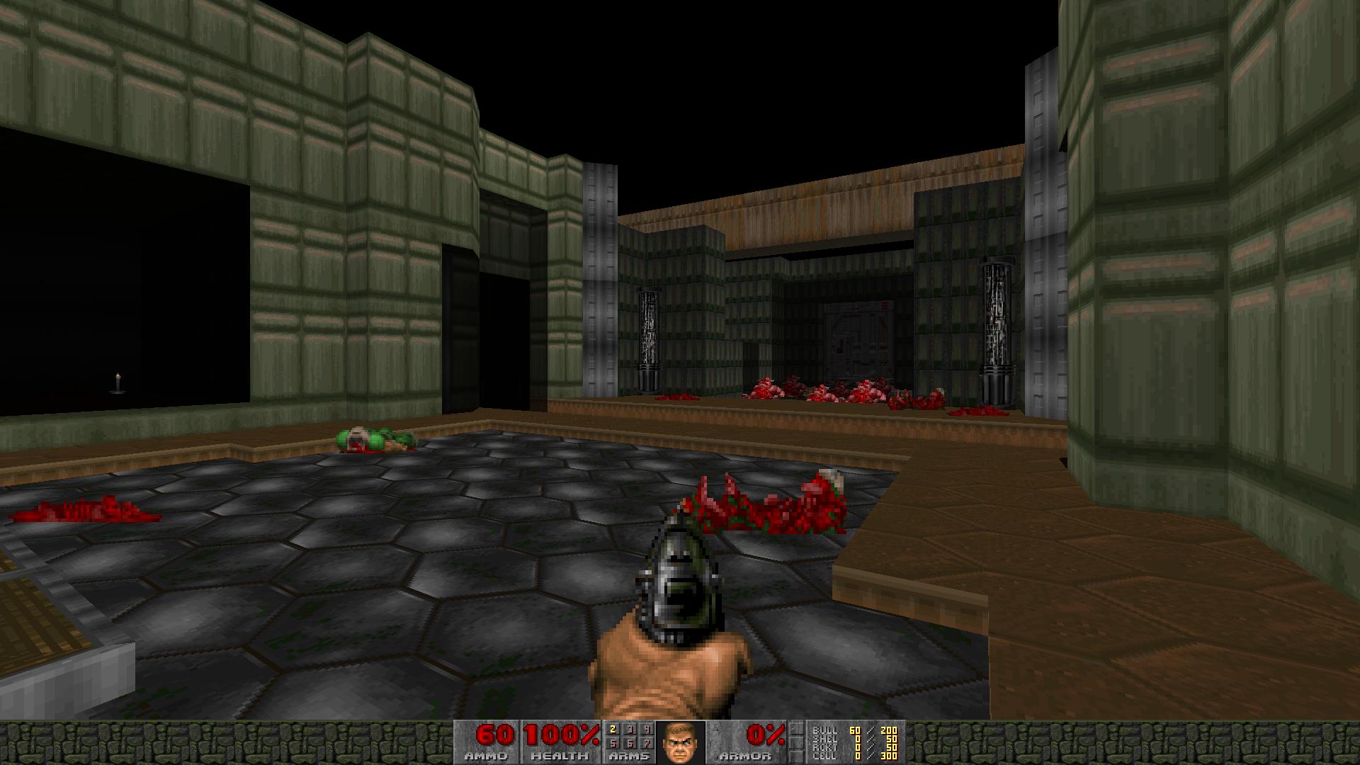Screenshot_Doom_20201206_154739.png.b518aa23719a68019c71bd28d0a237b5.png