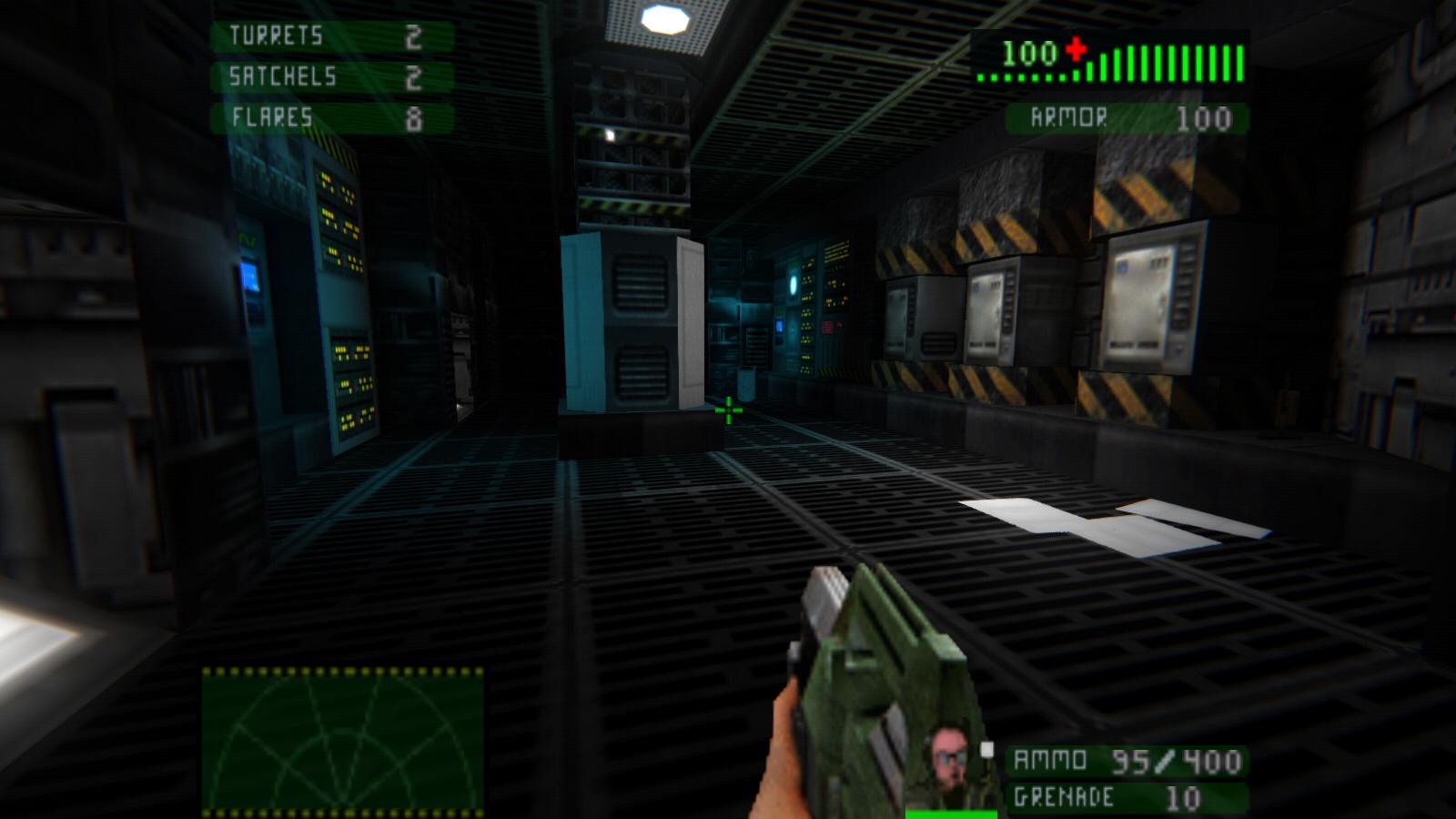 Screenshot_Doom_20201206_181924.png
