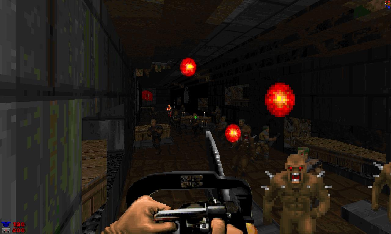 Screenshot_Doom_20201206_223007.png