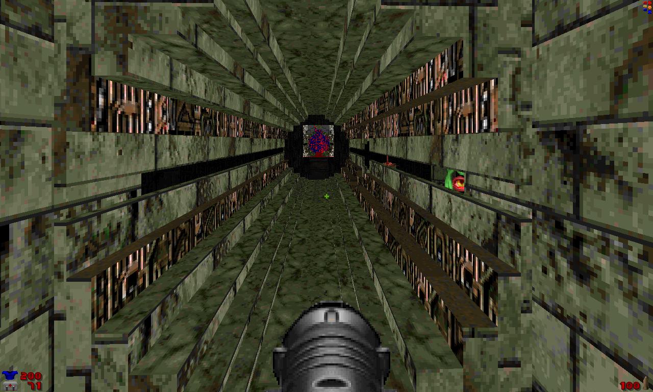Screenshot_Doom_20201206_223554.png.6e058b42ba1a796eeb3fd5e2662adf56.png