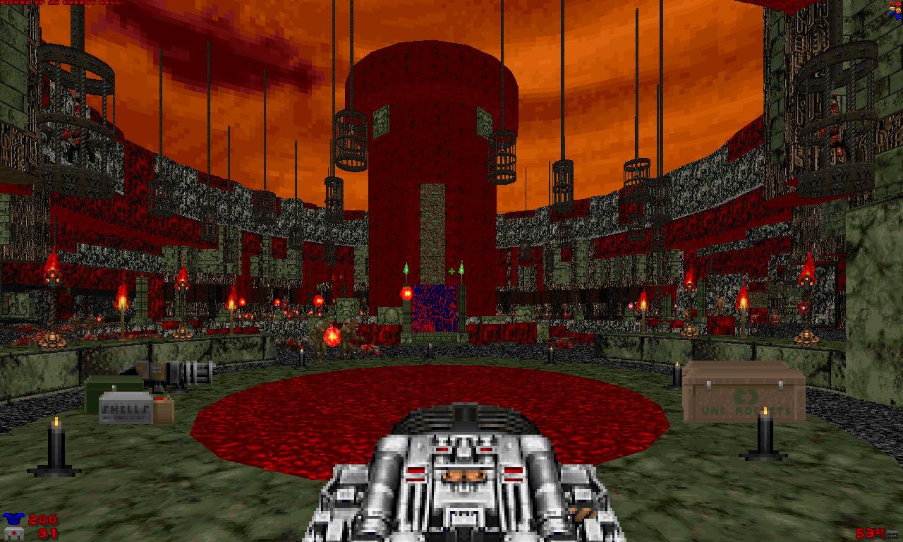 Screenshot_Doom_20201206_223830.png.a8bd9ac61a25c1b2bba380f9b1380bf9.png