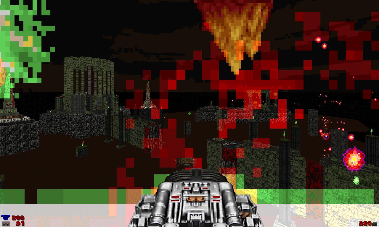 Screenshot_Doom_20201206_224543.png.ba8a62305a57ee8175d07b421d89c021.png
