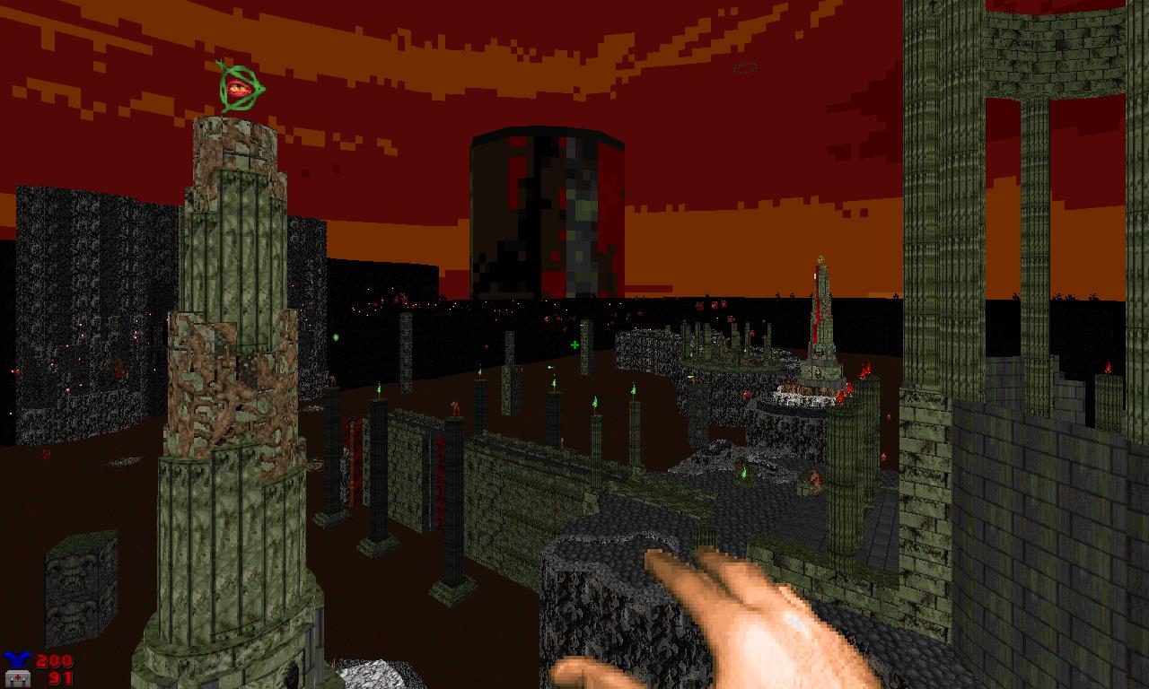 Screenshot_Doom_20201206_224625.png.17efb8033041cd6806cf8e5d50fb3601.png