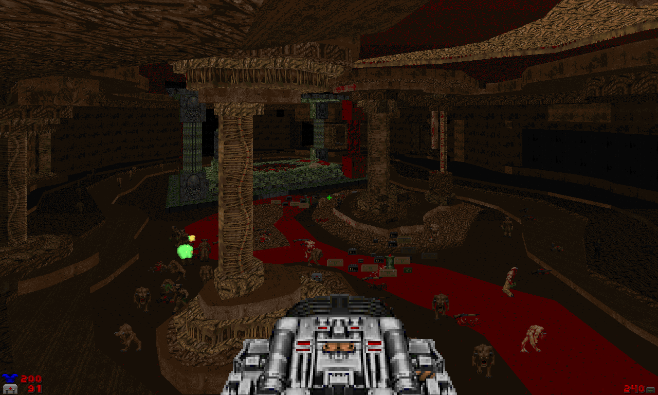 Screenshot_Doom_20201206_224650.png.b20d5c42dfa4371eeecbc68a73e1106f.png