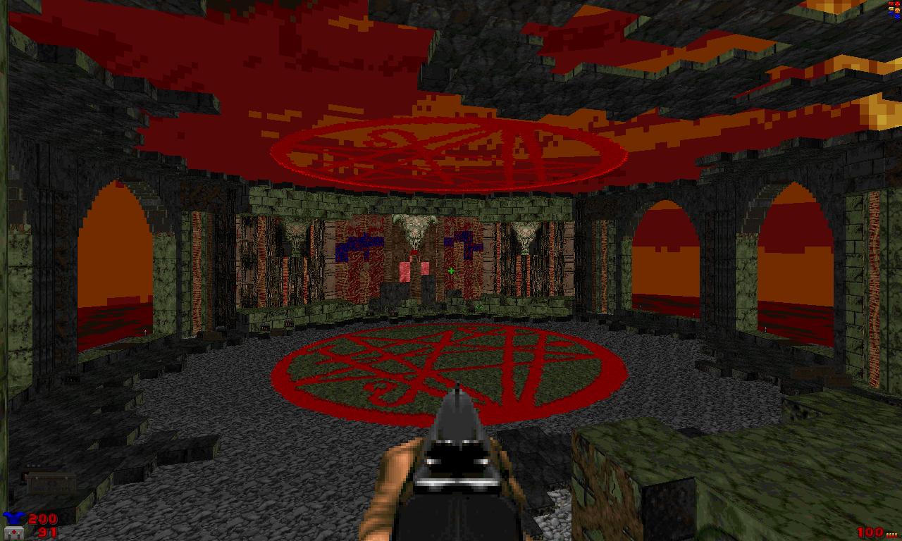 Screenshot_Doom_20201206_224829.png.ad2f19608f03807e5cbcbeb4cba9eef7.png