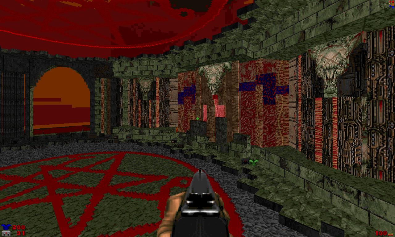 Screenshot_Doom_20201206_224851.png.b4ac9c2ed72ad00122b16bcb120ec9e2.png