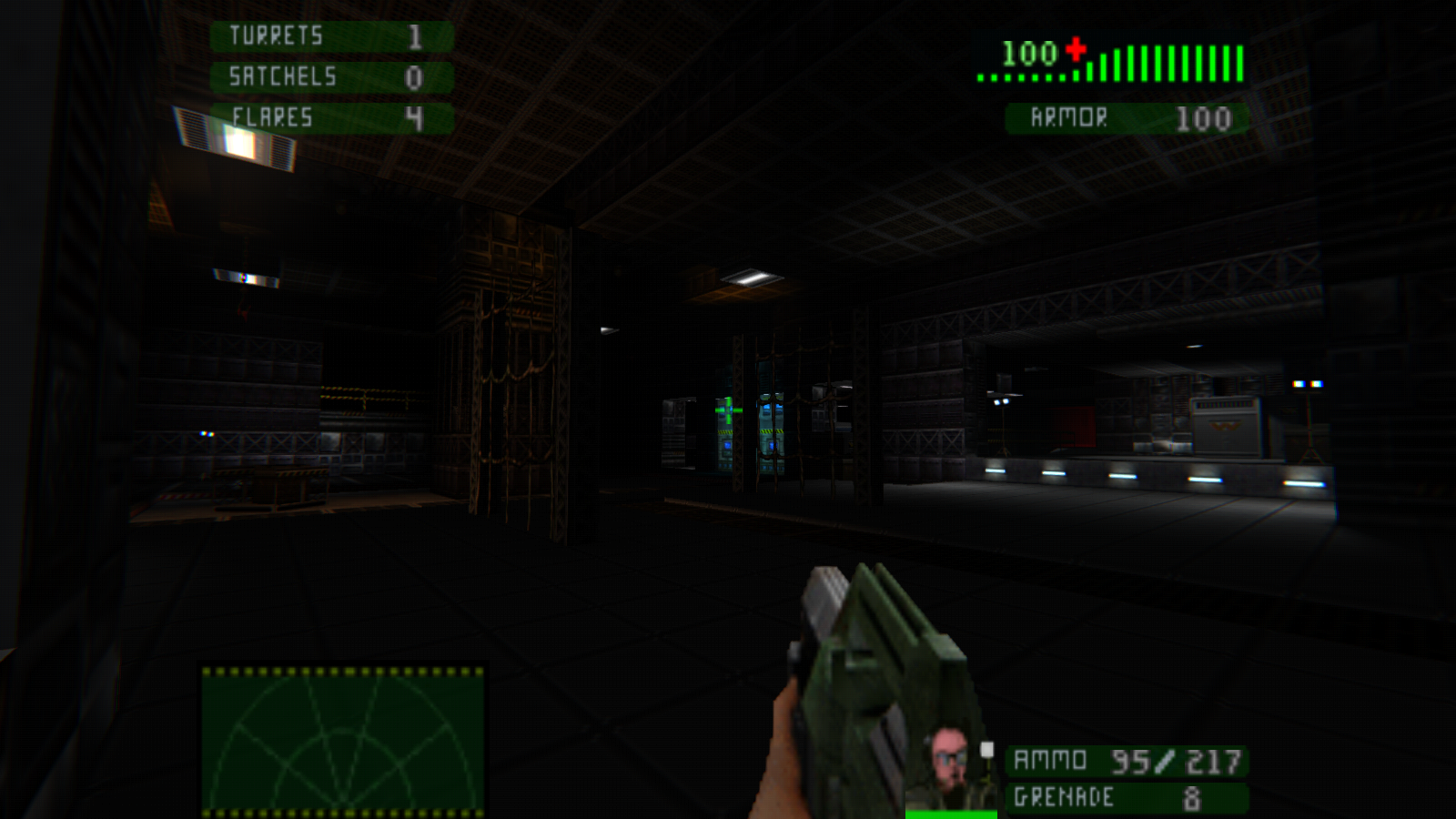 Screenshot_Doom_20201208_170456.png.4e849c7f09bd281e4f52045ab8e85a2d.png