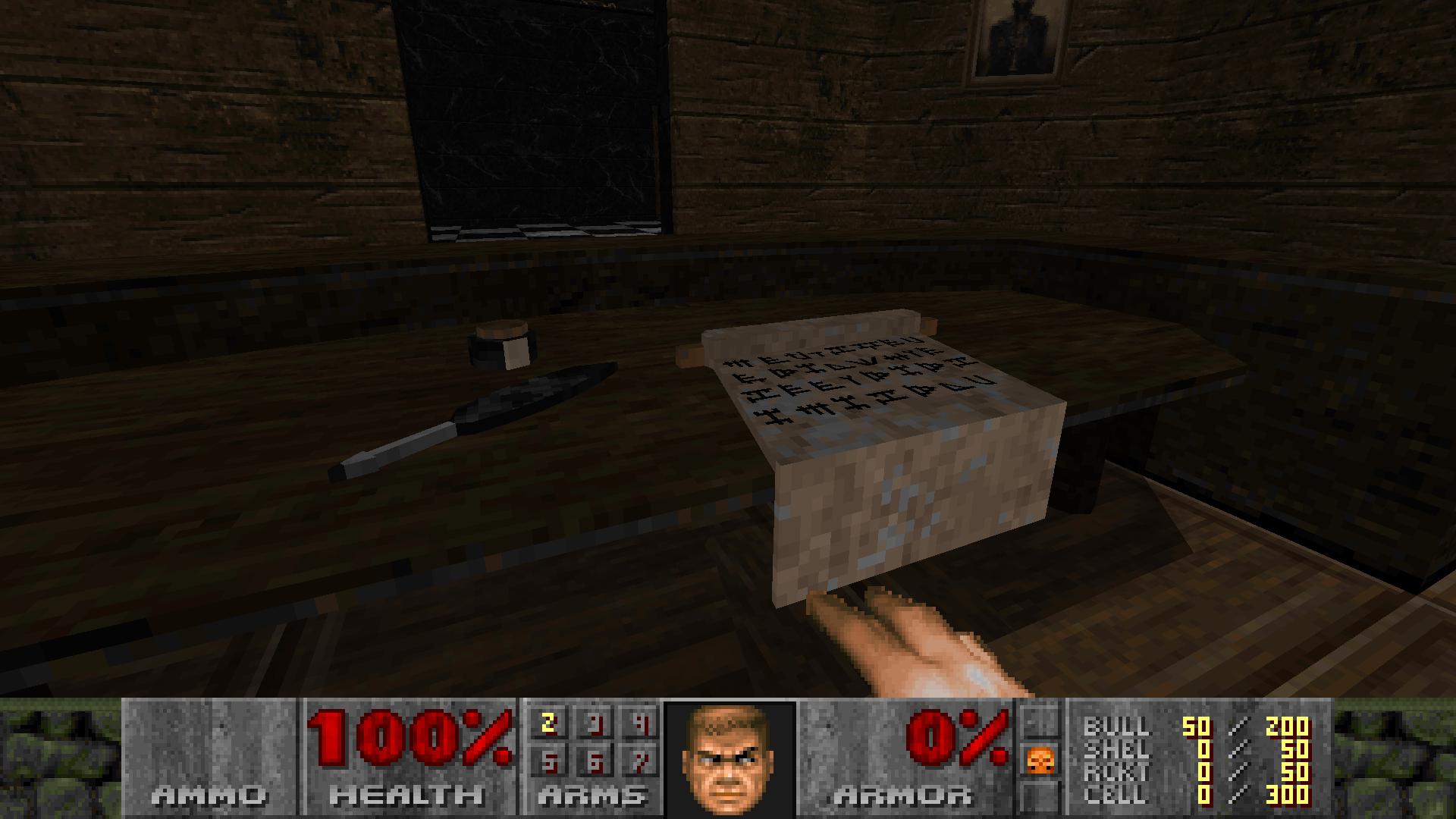 Screenshot_Doom_20201209_190747.png.69da0820e9ac4f9f388bba68c990cf9c.png