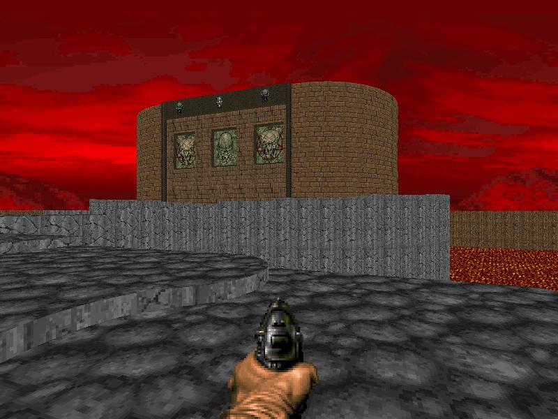 Screenshot_Doom_20201210_233455.png