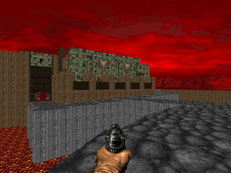Screenshot_Doom_20201210_233504.png