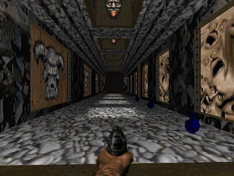 Screenshot_Doom_20201210_233547.png