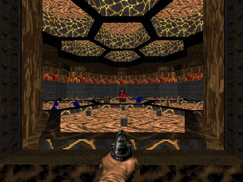Screenshot_Doom_20201210_233631.png
