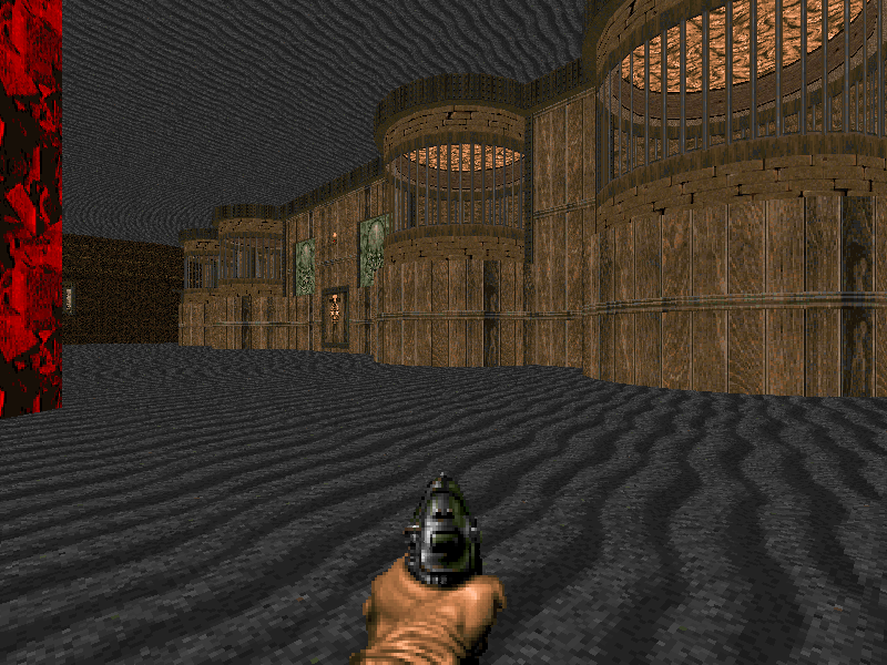 Screenshot_Doom_20201210_233652.png