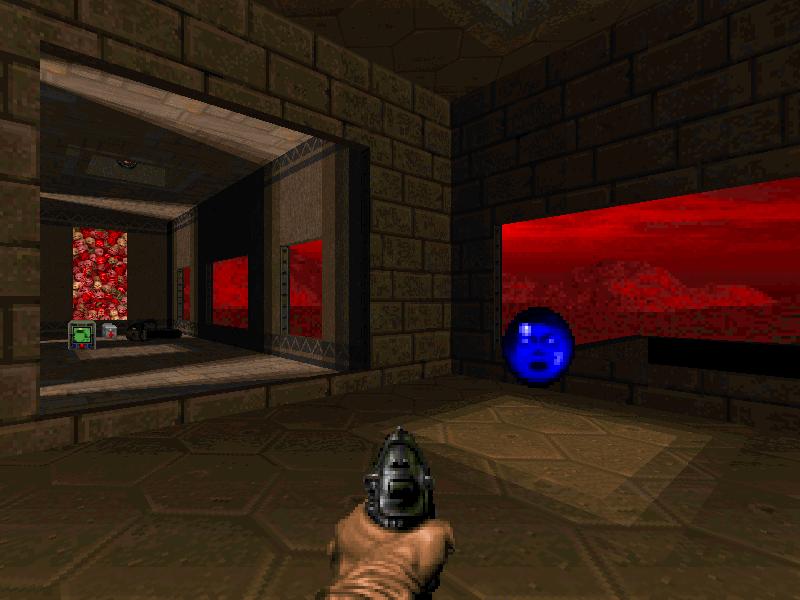 Screenshot_Doom_20201210_233721.png