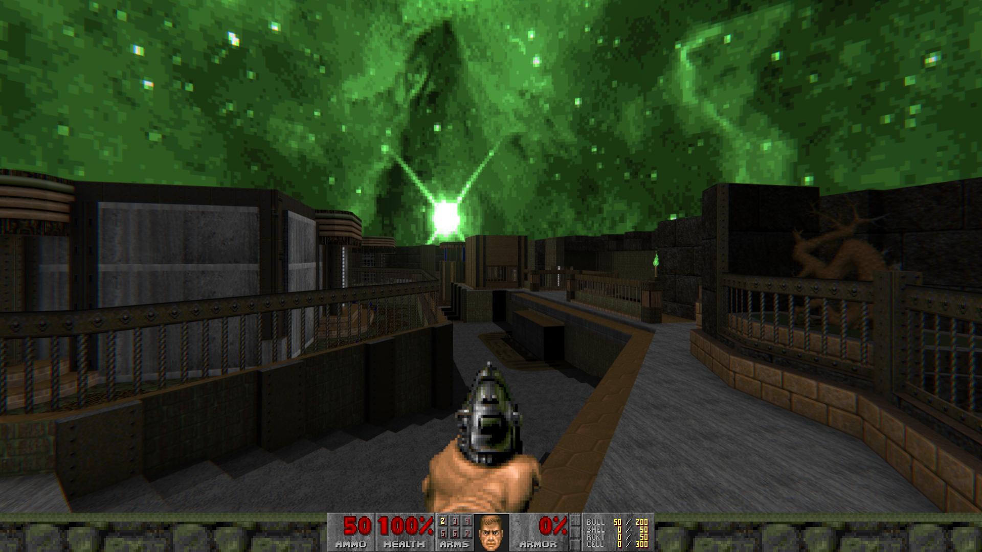 Screenshot_Doom_20201213_000955.png.7d81ca91b82f00ab1f667234d472483e.png