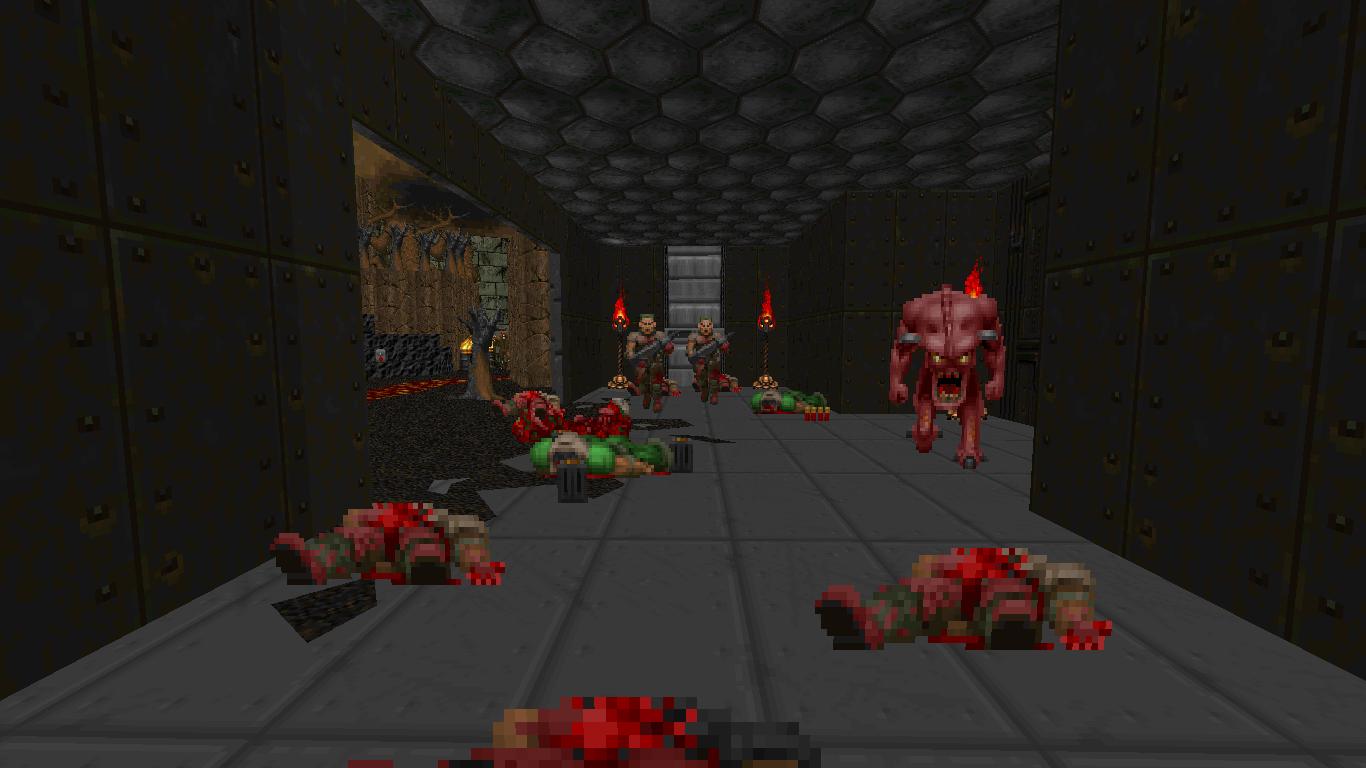 Screenshot_Doom_20201214_220413.png.1a36c376caab263b4f297bf2c93dd37d.png