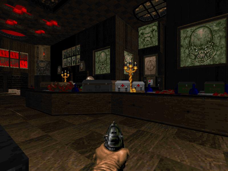 Screenshot_Doom_20201215_002121.png