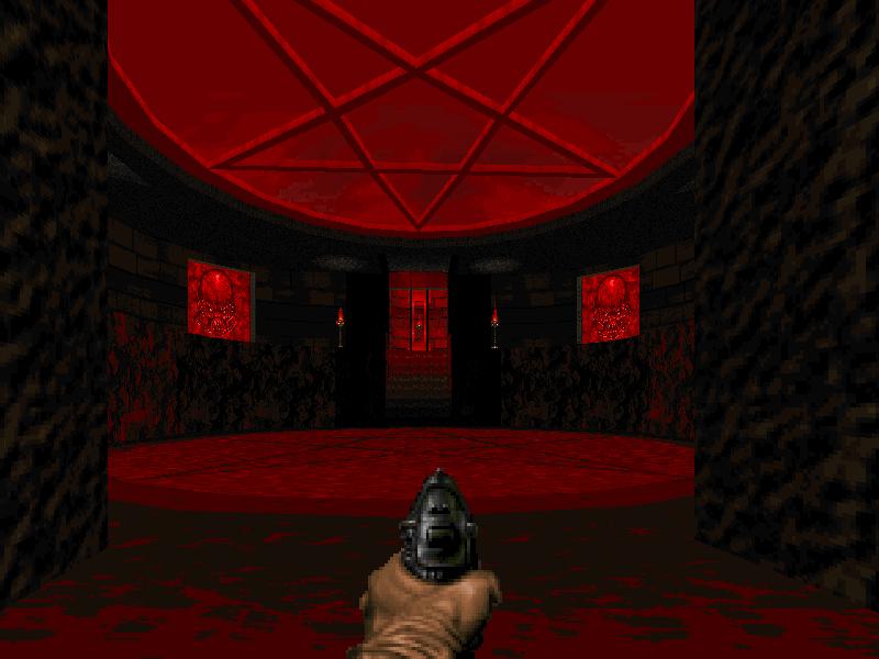 Screenshot_Doom_20201215_002209.png