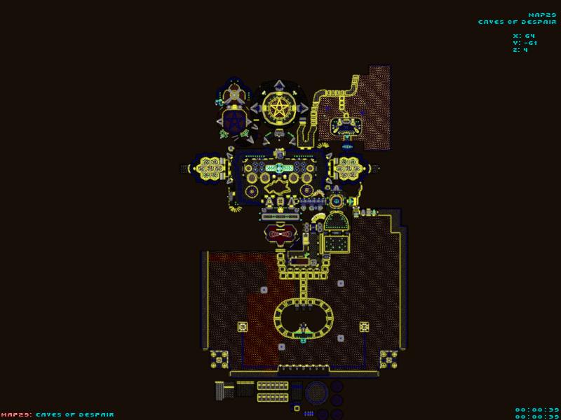 Screenshot_Doom_20201215_214900.png