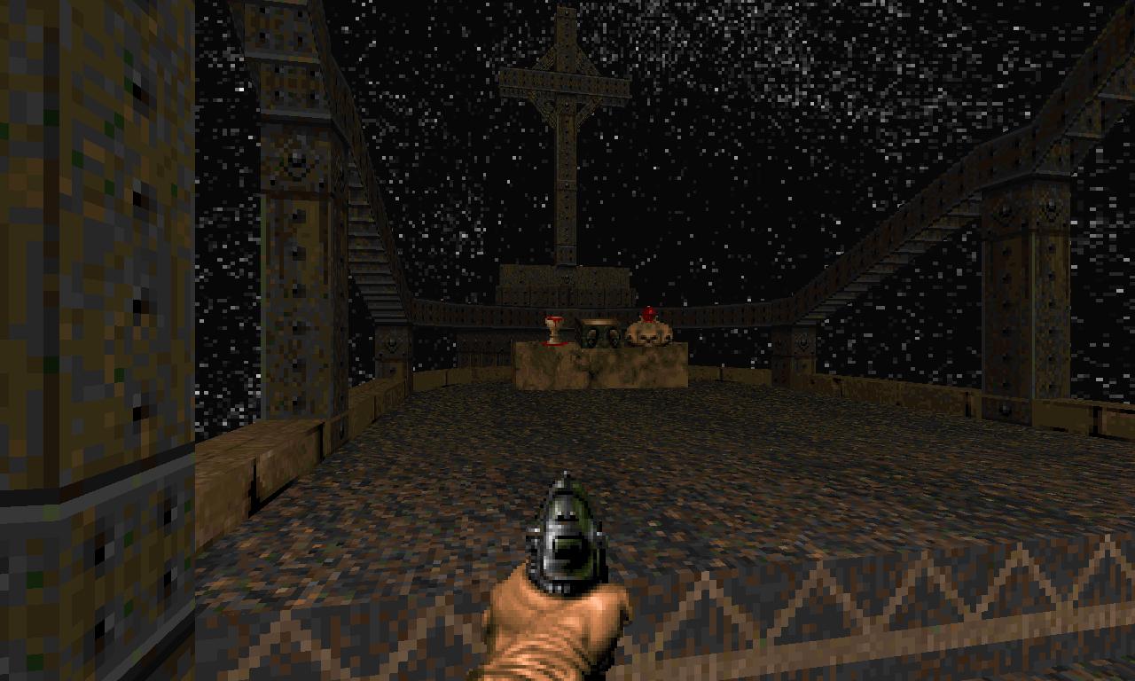 Screenshot_Doom_20201216_103741.png.12db2d48ff3fe7d165d34305a388ad4f.png