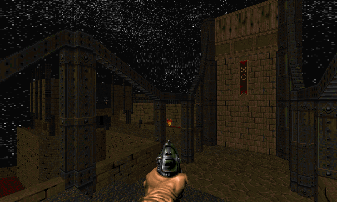 Screenshot_Doom_20201216_103921.png.3b5e4108bc8b67ba2c7b8727109553ba.png