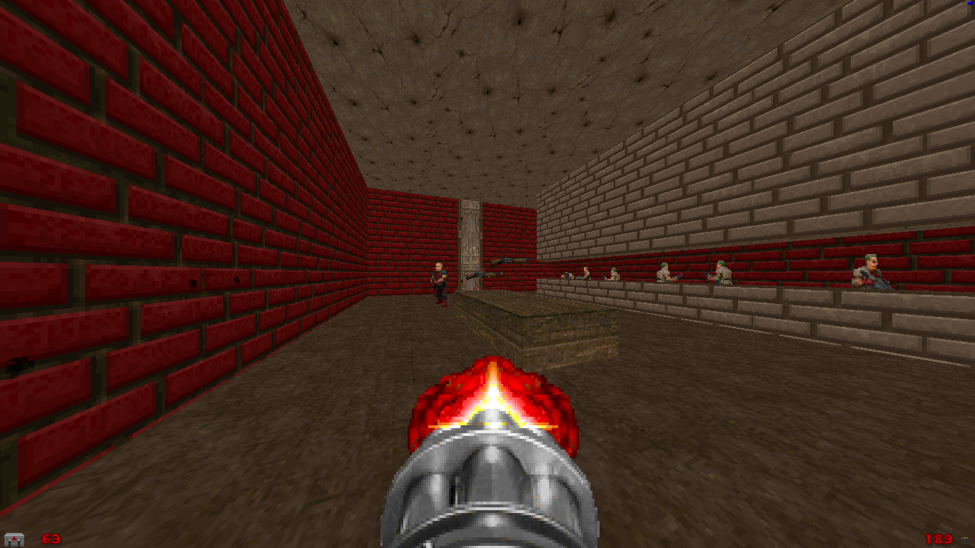 Screenshot_Doom_20201216_120740.png.adcd105c51d5a0e7512df21ecfd8afae.png