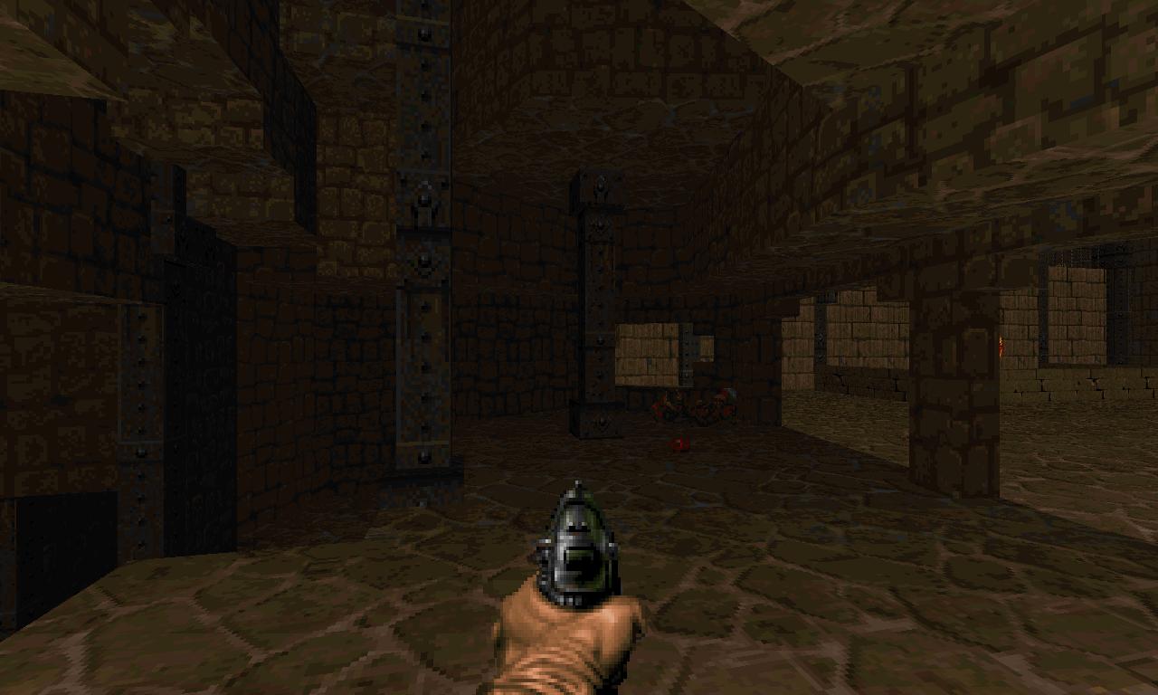 Screenshot_Doom_20201216_135940.png.de4fb558e25392a3afb9103f41fd4566.png