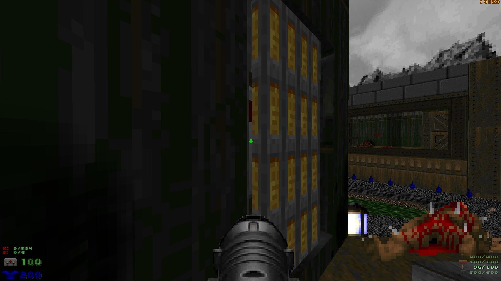 Screenshot_Doom_20201218_142927_compressed.jpg.b4b88eb6174f33025655e3b0ec33f322.jpg
