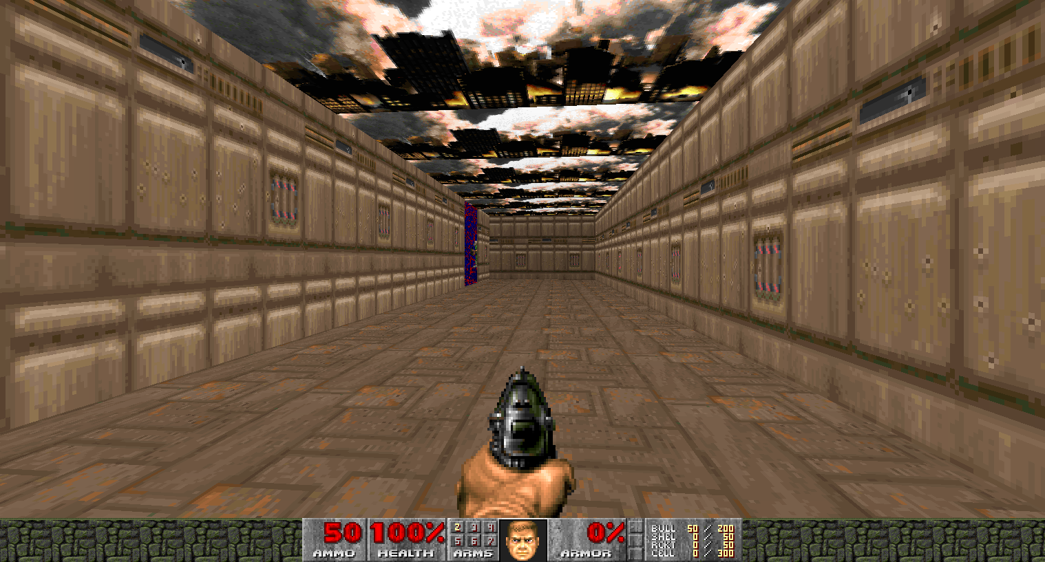 Screenshot_Doom_20201220_203750.png