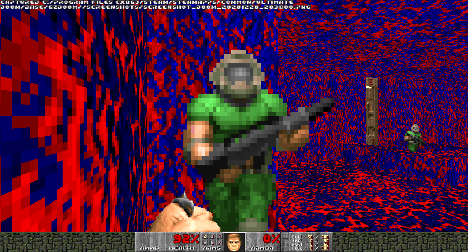Screenshot_Doom_20201220_203802.png