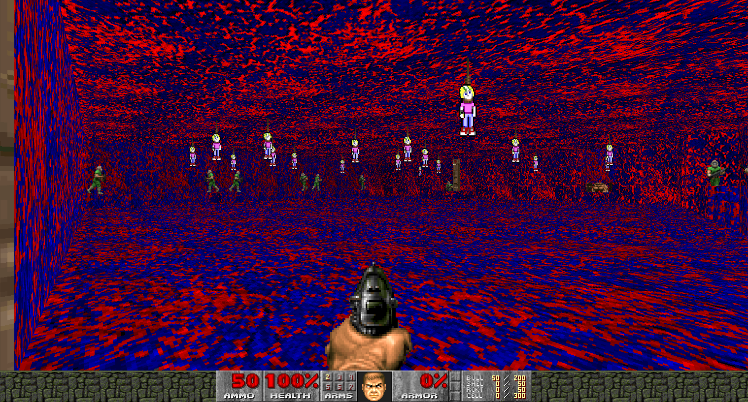 Screenshot_Doom_20201220_204239.png