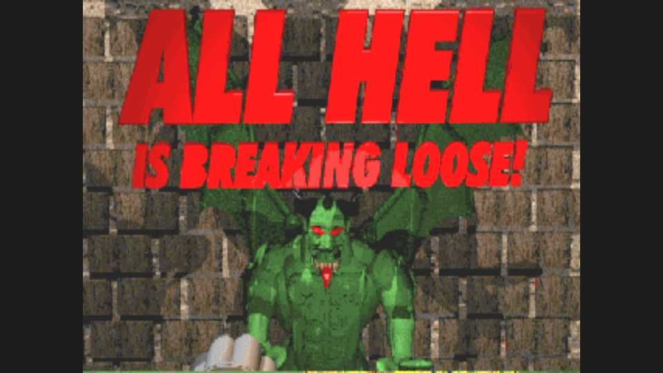 Screenshot_Doom_20201221_123203.jpg.39aff2a4a536493f27ec6ffc0def718f.jpg