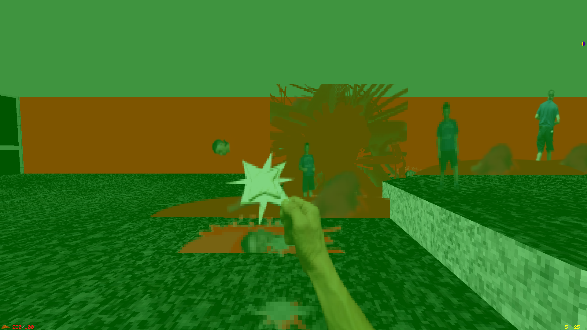 Screenshot_Doom_20201221_142207_04.png.768d260dce720cb842eaa01c7680cd25.png