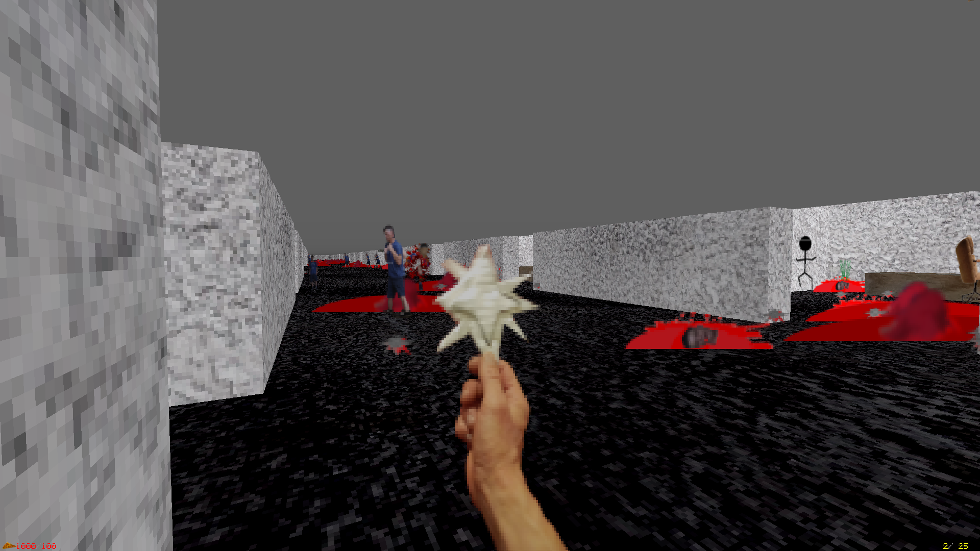 Screenshot_Doom_20201221_142548_01.png.59f7906ff52e14f3319a31221d8e45d3.png