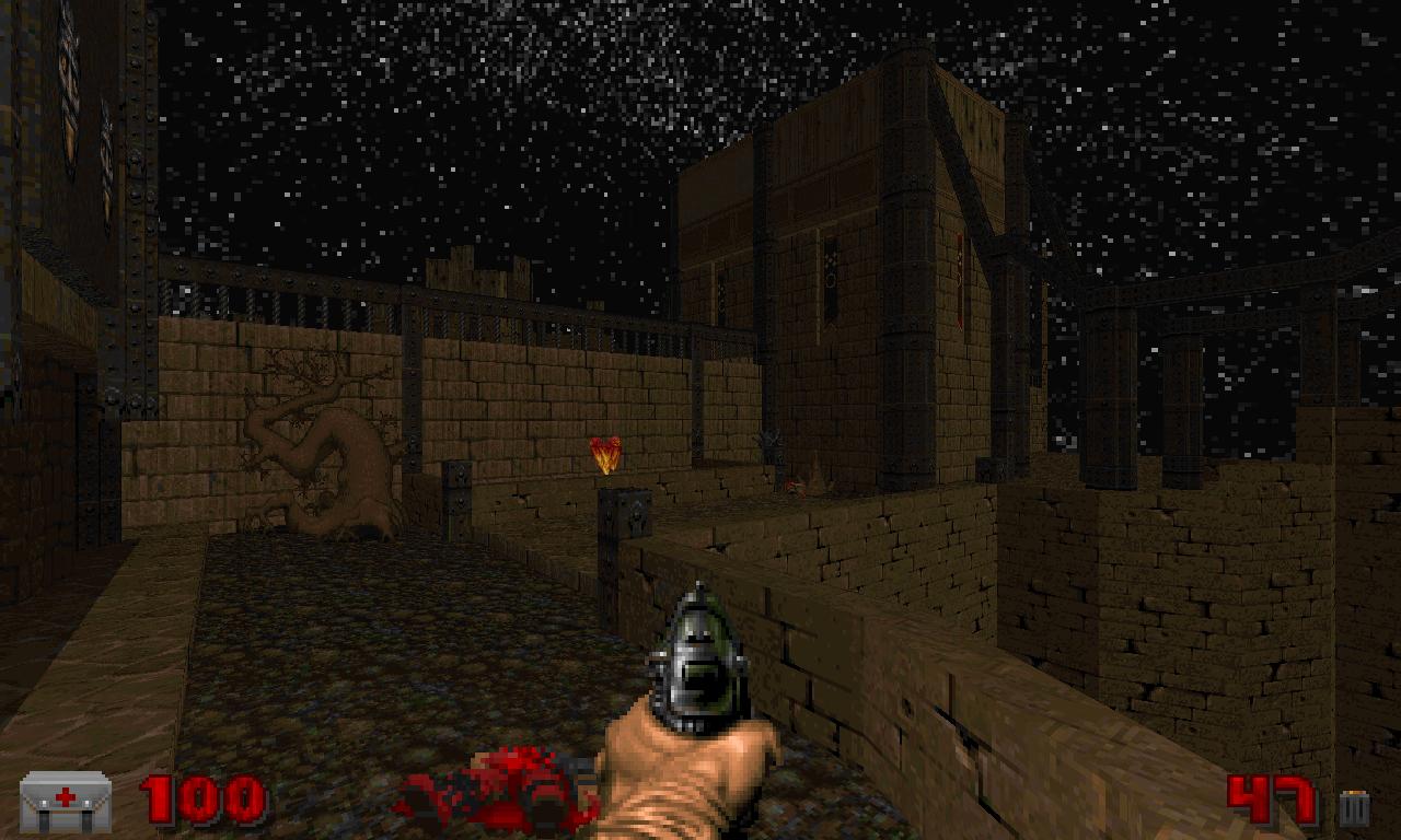 Screenshot_Doom_20201221_163043.png.458a4930fffa5258441787e22ee010dd.png