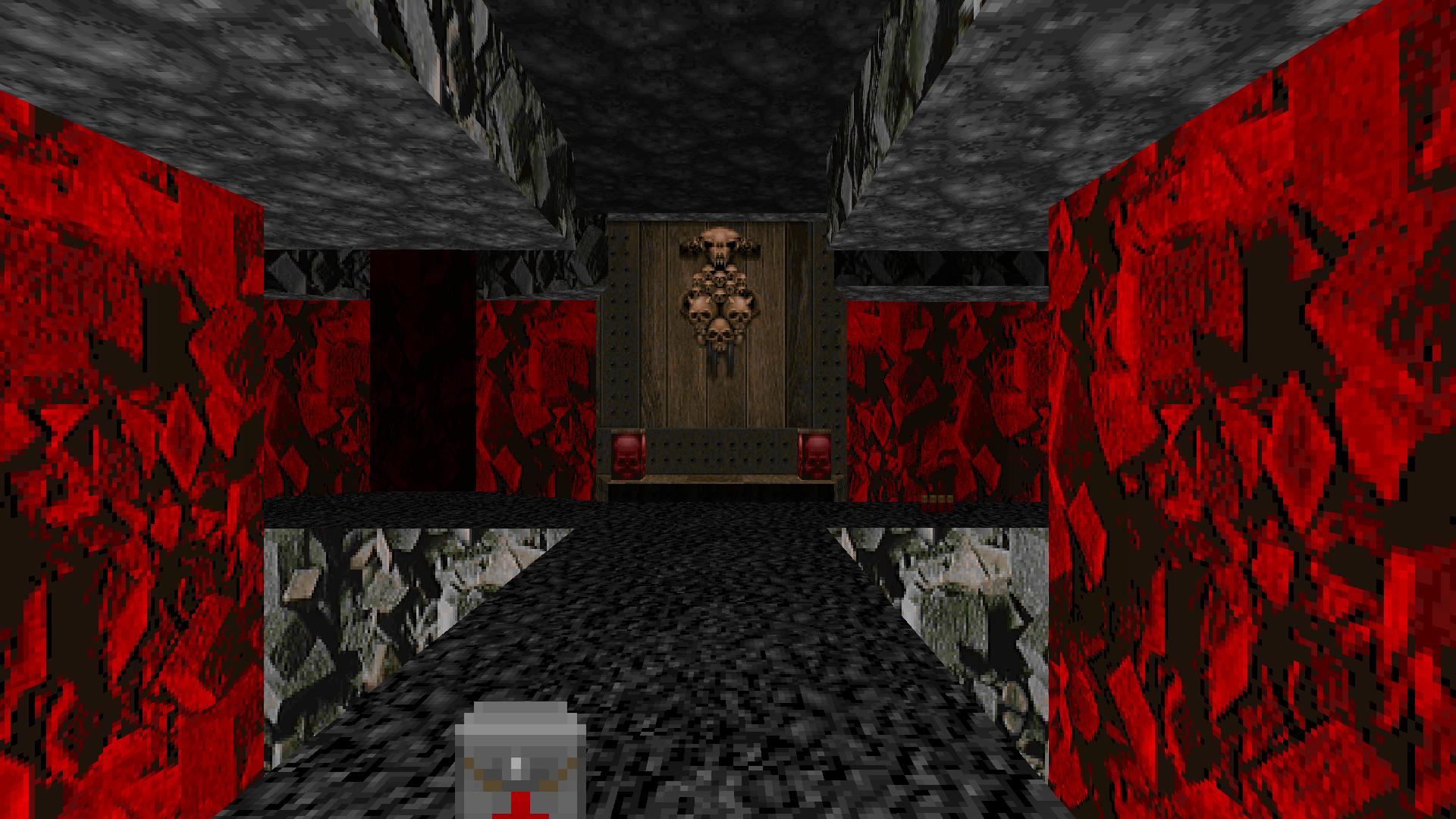 Screenshot_Doom_20201222_172104.png.f037c69dacdce26004edc813ca1e9906.png