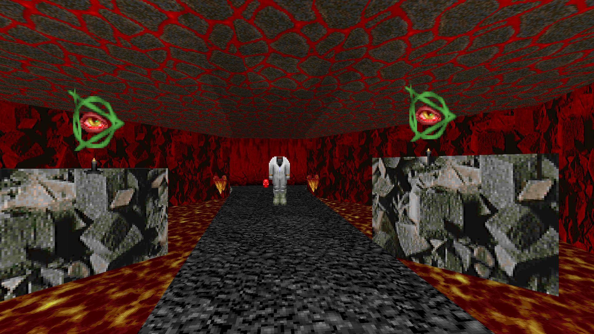 Screenshot_Doom_20201222_172150.png.468f6a29ae096135939bc5d4b8553d4c.png