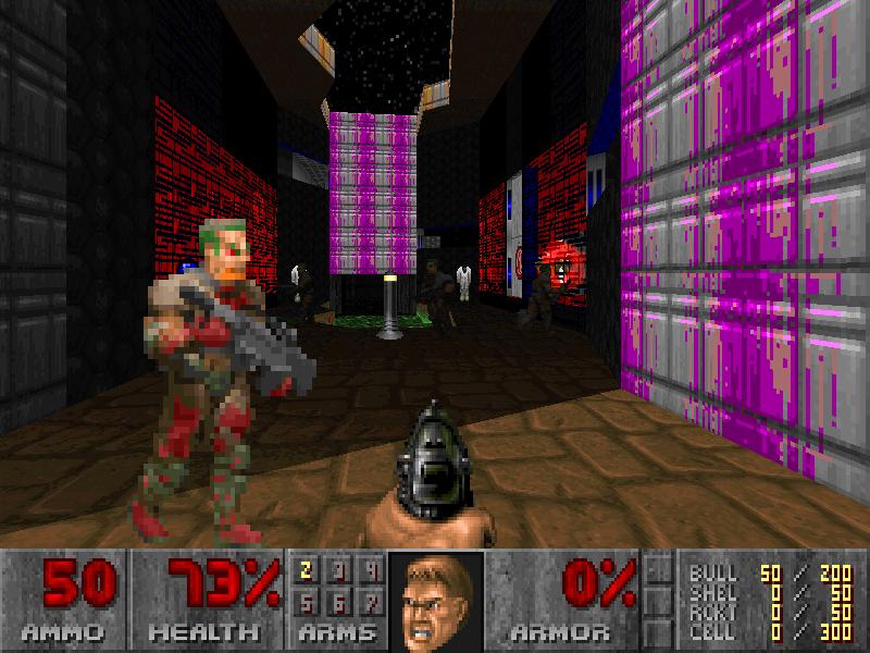Screenshot_Doom_20201223_204111.png