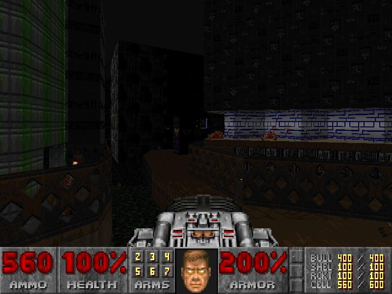Screenshot_Doom_20201223_204231.png