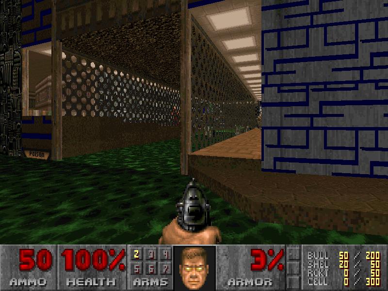 Screenshot_Doom_20201223_204329.png