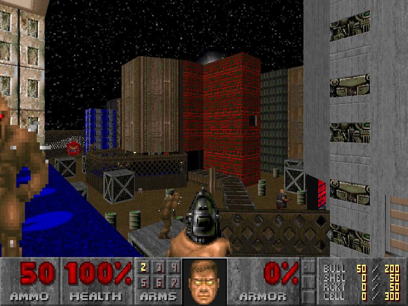Screenshot_Doom_20201223_204355.png