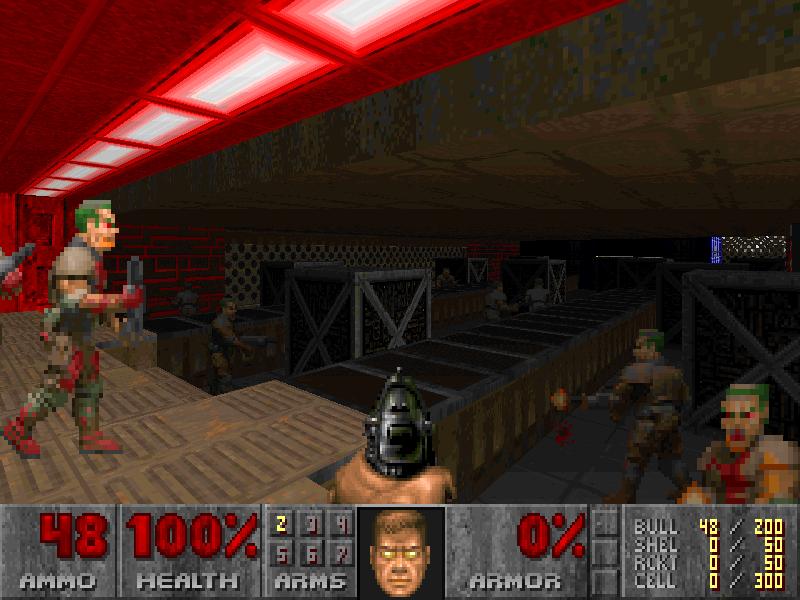 Screenshot_Doom_20201223_204423.png