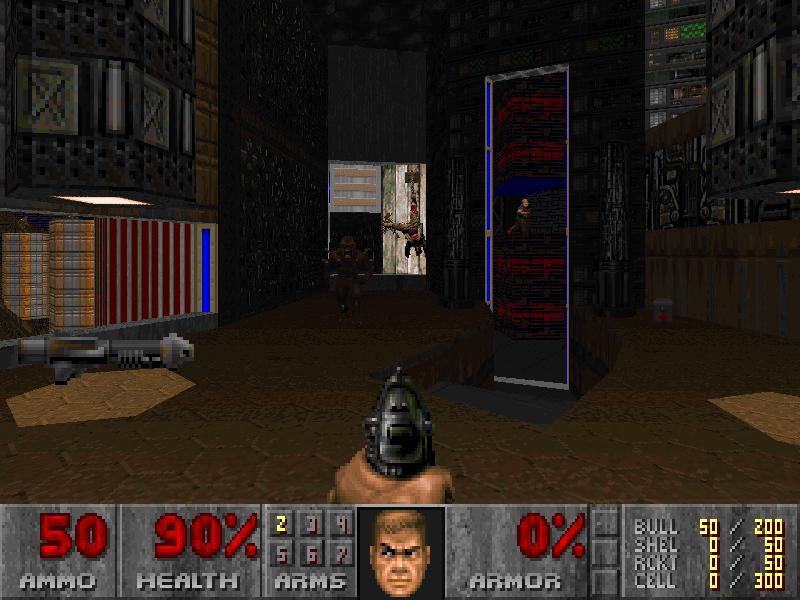 Screenshot_Doom_20201223_204448.png